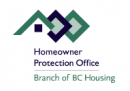 More about Home Owner Protection Office